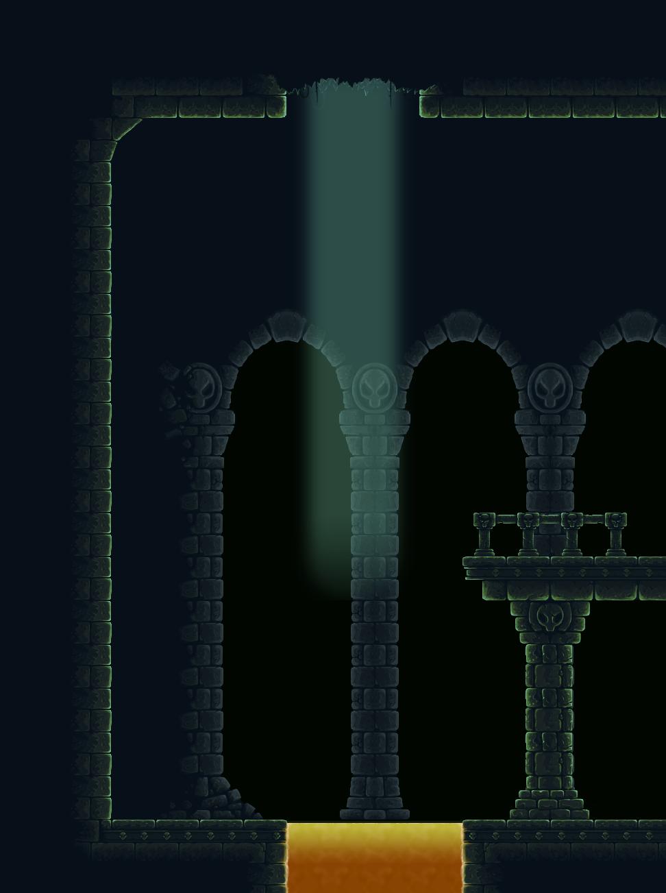 Tile_Concept_9